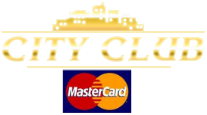 City Club MasterCard