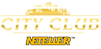 City Club Neteller