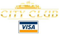 City Club Visa